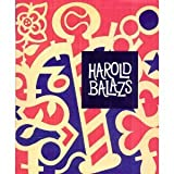 img - for Harold Balazs, Tom Kundig'sHarold Balazs (Thomas T. Wilson Series) [Hardcover](2010) book / textbook / text book