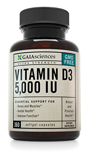 Gaia-Sciences-Vitamin-D3-5000-IU-in-Cold-Pressed-Organic-Olive-Oil-GMO-Free-High-Potency-Softgels-360-ct
