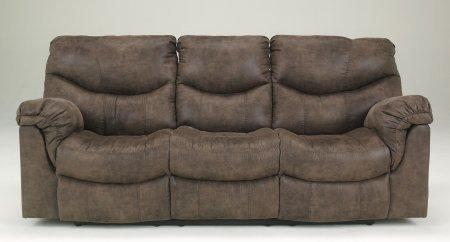 alzena-double-reclining-sofa