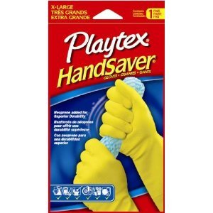 playtex-handsaver-gloves-extra-large-pack-of-6