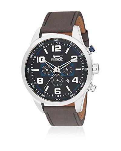 Slazenger Reloj de cuarzo Sl.9.1192.2.01  55 mm