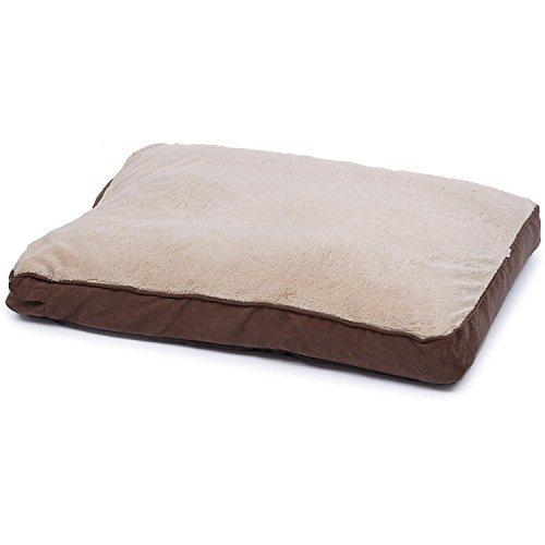 petco-brown-memory-foam-rectangular-pillow-dog-bed-30-l-x-40-w-x-4-h-large-by-petco