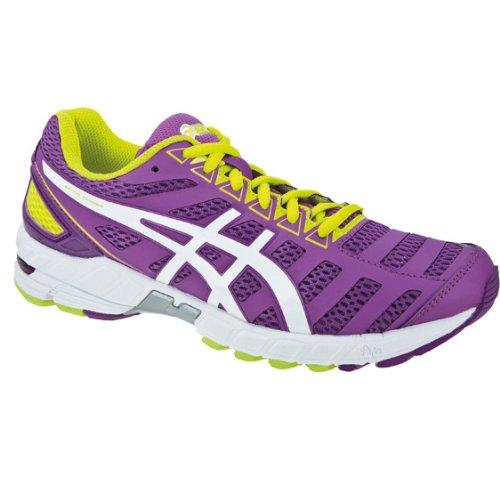 ASICS GEL-DS TRAINER 18 Women's Running Shoes