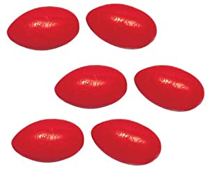 Toysmith Original Silly Putty Pack #104-48 6 Pack
