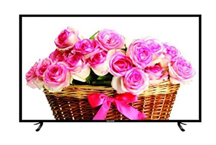 Nacson-NS8016-32-Inch-HD-Ready-LED-TV