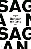 Image of Bonjour tristesse (French Edition)