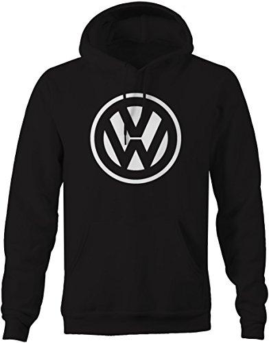 vw-volkswagen-circle-logo-sweatshirt-xlarge
