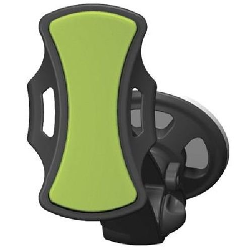 Clingo Universal Hands-Free Mount at Sears.com