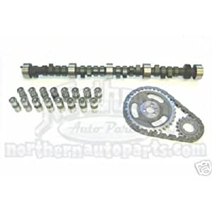 Chevy 283 1958 1967 Engine Kits Northern Auto Parts Html Autos Weblog