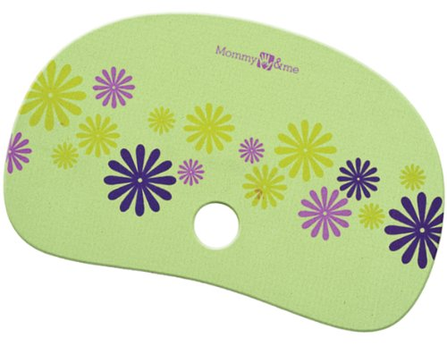 Mommy &me Garden Child Kneeler