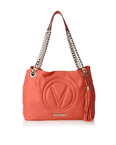Valentino Bags by Mario Valentino Women
