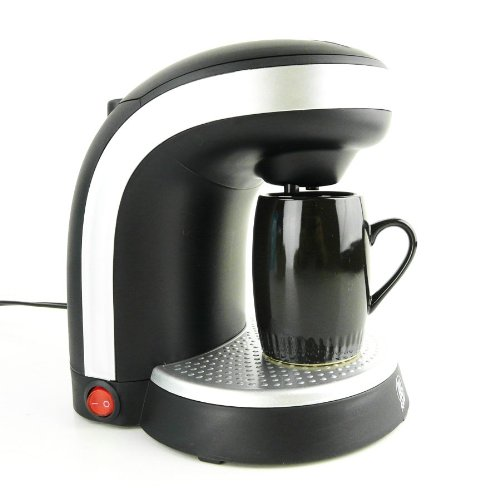 kaffeemaschine 24v 250w inkl 2 keramik tassen lkw. Black Bedroom Furniture Sets. Home Design Ideas