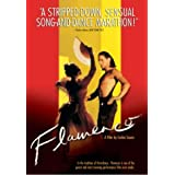Flamenco [DVD] [2000] [Region 1] [US Import] [NTSC]by La Paquera de Jerez