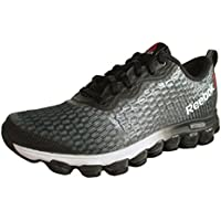 Reebok Men's ZJet Thunder Running Shoes