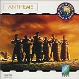 ラグビー・ワールド・カップ'95・オフィシャル・アルバム