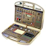 Ramsey PL500 Advanced 500 In 1 Electronic Lab ~ Ramsey