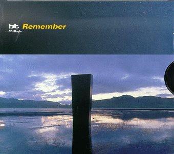 BT - Remember (disc 2) - Zortam Music