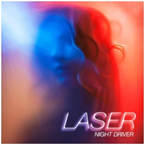 Laser-Night Driver-WEB-2016-ENTiTLED Download