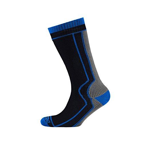 sealskinz-mens-thick-mid-length-socks-black-grey-large