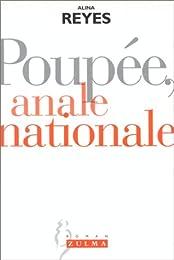 Poupée, anale nationale