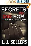 Secrets to