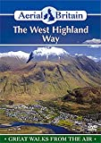 echange, troc Aerial Britain - the West Highland Way [Import anglais]