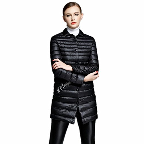 zyqyjgf-womens-thickened-puffer-duck-down-jacket-winter-warm-button-long-stand-up-collar-hood-coats-