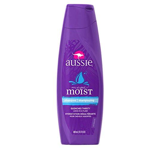 aussie-moist-shampoo-400-ml