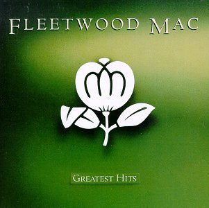 Fleetwood Mac - The Essential Fleetwood Mac - Lyrics2You