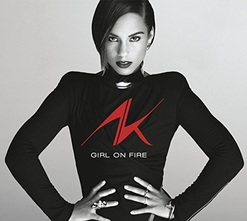 Alicia Keys - 100 BEST HITS R´N´B - Zortam Music
