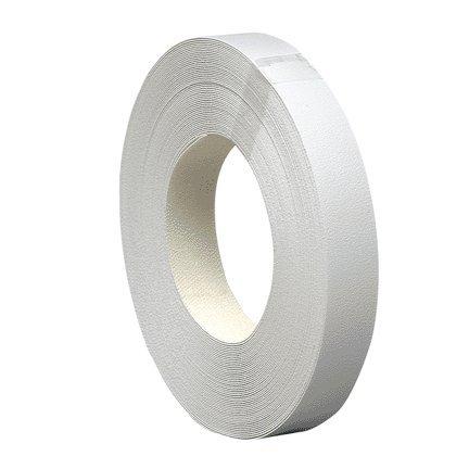 band-it-38565-melamine-iron-on-edgebanding-3-4-x-50-white