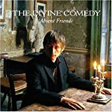 Absent Friends [2 Track CD]