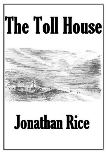 the-toll-house
