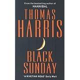 Black Sundayby Thomas Harris