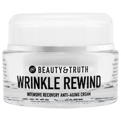 Order Wrinkle Rewind: Intensive Recovery Anti-Aging Cream