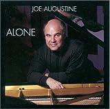 echange, troc Joe Augustine - Alone