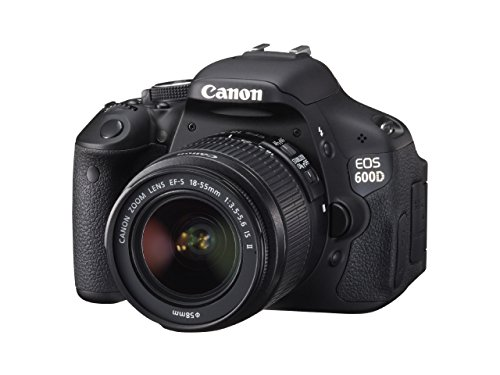 canon-eos-600d-digital-slr-camera-inc-18-55-mm-f-35-56-is-ii-lens-kit-certified-refurbished