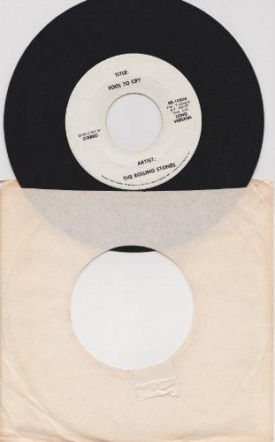 Rolling Stones - 03 - Zortam Music