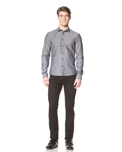 Religion Men's Orton Women Shirt