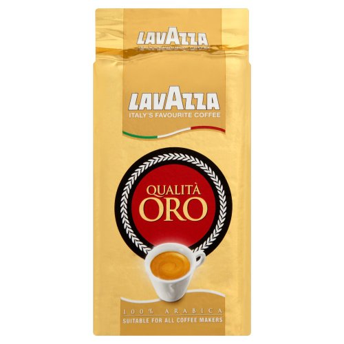 lavazza-qualita-oro-ground-coffee-250g-pack-of-4