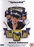 The Thin Blue Line: Complete BBC Series 1 & 2 [1995] [DVD]