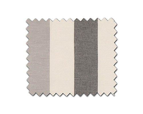 tessuto-per-tappezzeria-elor-taglio-a-metraggio-270-cm-colore-10-vari-colori-disponibili