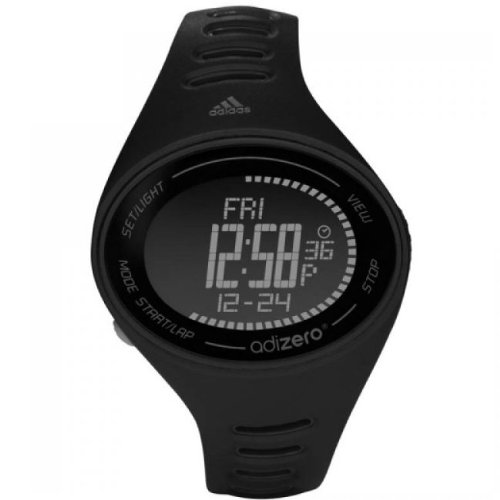 Mens Watches ADIDAS Performance ADIDAS ADIZERO ADP3500