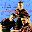 The Kingston Trio (Collectors Series)