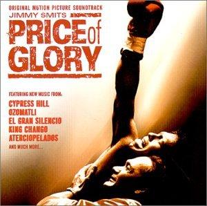 Mano Negra - Price of Glory: Original Motion Picture Soundtrack [Soundtrack] - Zortam Music