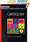 Blackwell's Primary Care Essentials:...