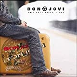 Bon Jovi This Left Feels Right [Limited Edition With Bonus DVD]