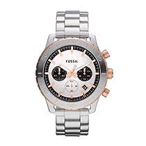 Fossil Watch ch2815