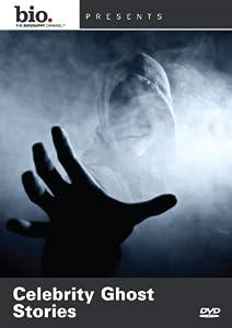 Celebrity Ghost Stories: Kyle Massey - Evil Spirit ...