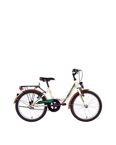 "SCH Bicicletta Mirta 20"" 1 V"